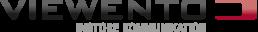 Logo viewento