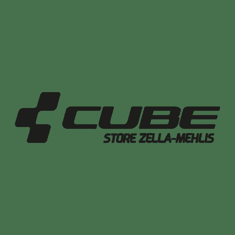 CUBE-Store-Zella-Mehlis-Logo
