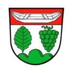 Gemeinde Knetzgau