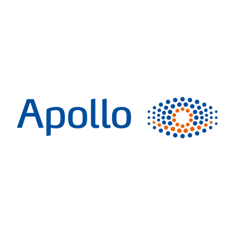 Apollo-Optik-Illmenau-Logo