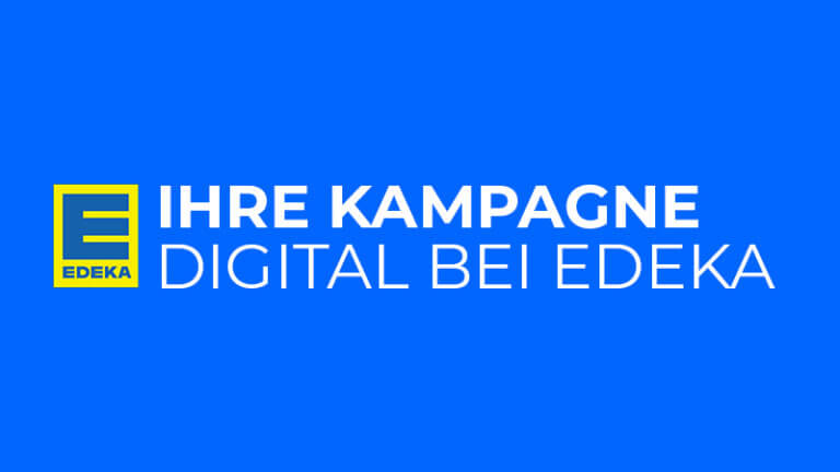 Ihre-Kampagne-digital-bei-edeka