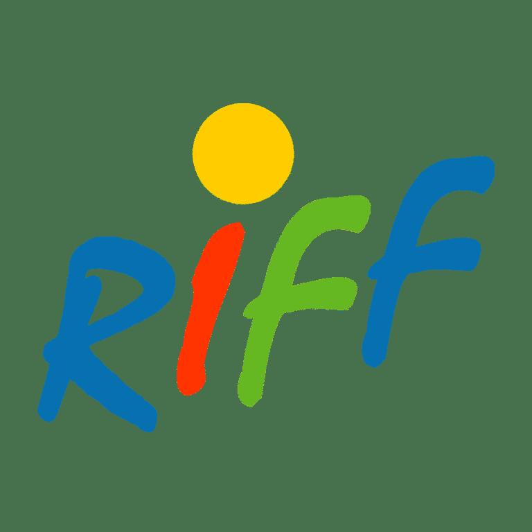 Riff-Bad-Lausick-Logo