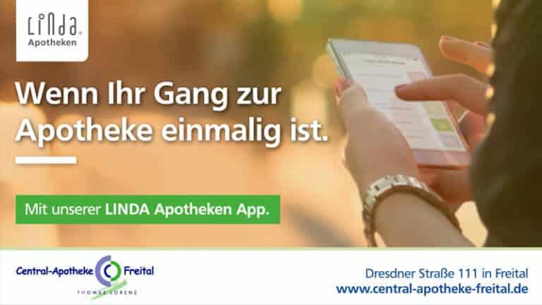 edeka-kampagne-linda-apotheken
