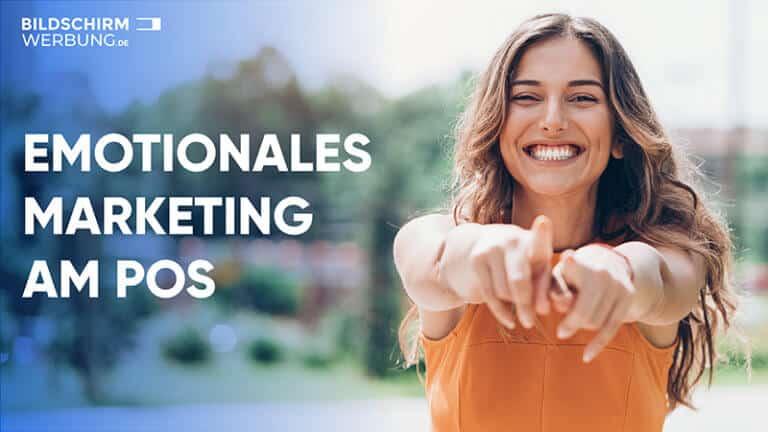 emotionales-marketing-am-pos