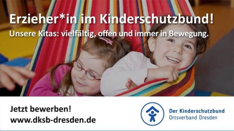 kampagne-edeka-kinderschutzbund