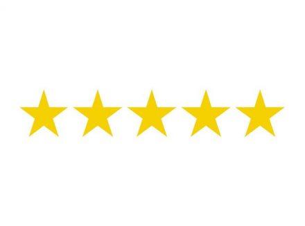 Bildschirmwerbung-Kundenmeinungen-Referenzen